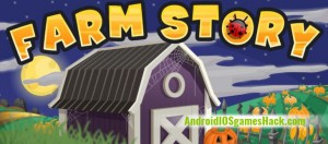 Farm Story Hack for Android and iOS Unlimited Coins and Gems Cheats