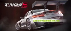 GT Racing 2 The Real Car Exp Hack for iOS Unlimited Cash and Credits