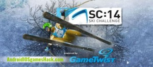 Ski Challenge 14 Hack for Android and iOS Get Unlimited Coins Cheats