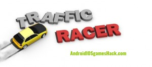 Traffic Racer Hack for Android and iOS Unlimited Cash Cheats