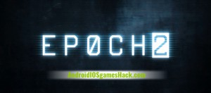 Epoch 2 Hack for Android and iOS Unlimited Credits (Free Purchase)