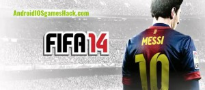 Fifa 14 Hack for Android and iOS Add Unlimited Fifa Points and Coins Cheats