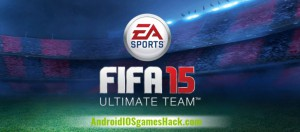 Fifa 15 Hack for Android and iOS Add Coins and Fifa Points Cheats
