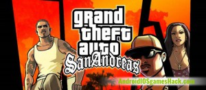 GTA: San Andreas Hack for Android and iOS Unlimited Cash, Armor, Health, Weapons Cheats
