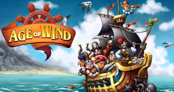 Age of Wind 3 Hack Unlimited Trophies and Gold - HacksOrCheats com