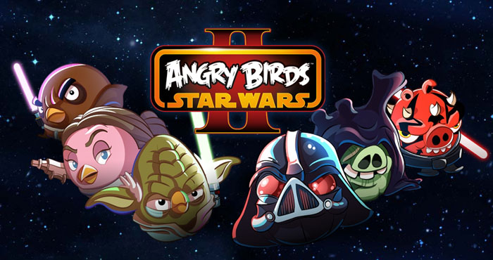 angry birds 2 mod apk unlimited gems and coins