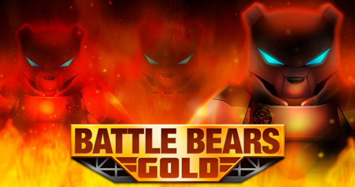 How to download battle bears gold hack