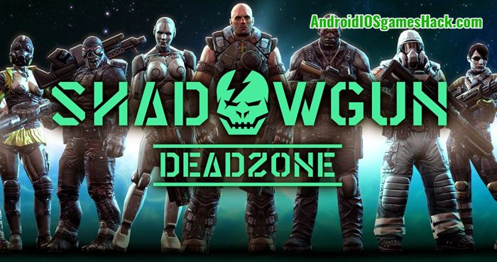 not connected to matchmaking server shadowgun deadzone Metacritic game reviews, shadowgun: deadzone for pc, the new era of multiplayer has arrived show them what you're made of in your quest to become the most-wanted bounty hunter in al.