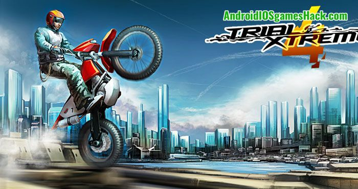 trial xtreme 4 hack coins