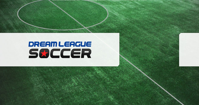 Dream League Soccer Coins Hack apk unlimited money