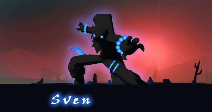 League of Stickman hack gem cheats