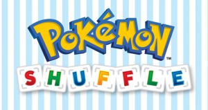 Pokemon Shuffle Mobile Hack. Cheat Codes for Jewels and Coins