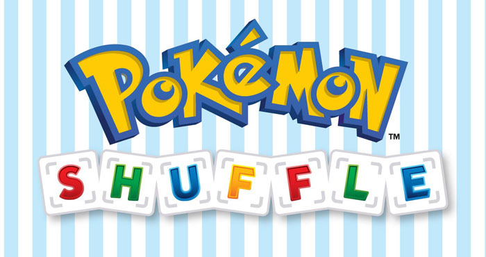 Pokemon Shuffle Mobile Hack Jewels and Codes for Coins