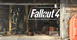Fallout 4 Console Commands and Cheats. Hack