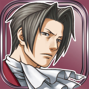 Ace Attorney INVESTIGATIONS Hack and Cheats no jailbreak no root no survey