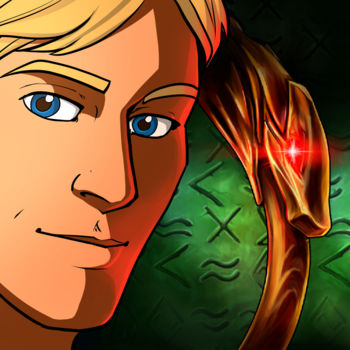 Broken Sword 5 Hack – Cheat Codes