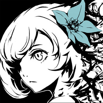 Cytus II Hack and Cheats no jailbreak no root no survey