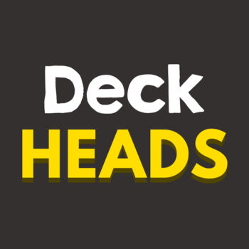 Deckheads! Hack – Cheat Codes