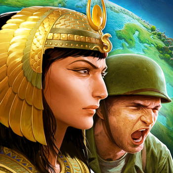 dominations hack cheat codes - Game DomiNations v8.840.840 Global MOD MEGA MOD