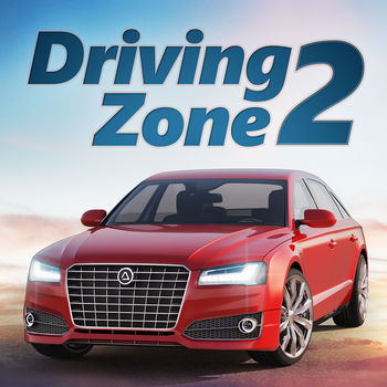 Driving Zone 2 Hack – Cheat Codes