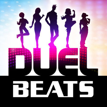 DuelBeats Hack – Cheat Codes