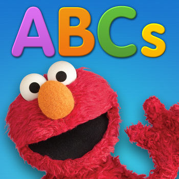 Elmo Loves ABCs Hack – Cheat Codes