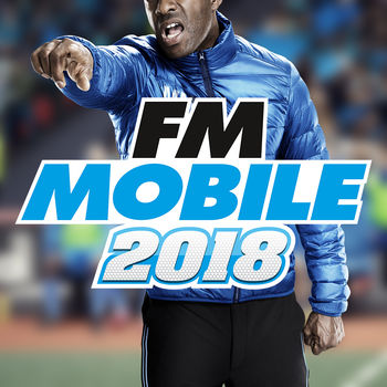 Football Manager Mobile 2018 Hack – Cheat Codes