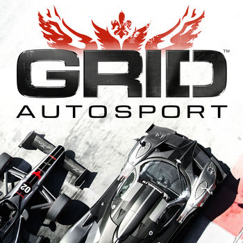 GRID™ Autosport Hack – Cheat Codes