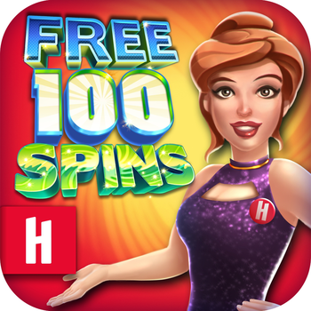 huuuge casino hack apk download