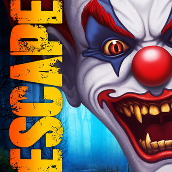 Killer Clown Escape! Hack – Cheat Codes