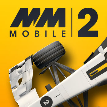 Motorsport Manager Mobile 2 Hack – Cheat Codes
