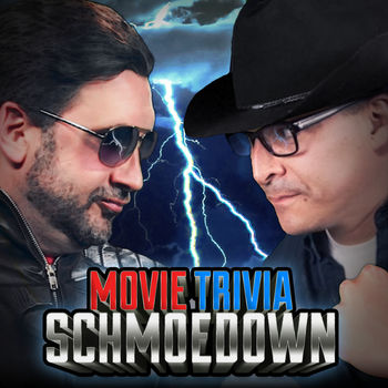 Movie Trivia Schmoedown Hack – Cheat Codes