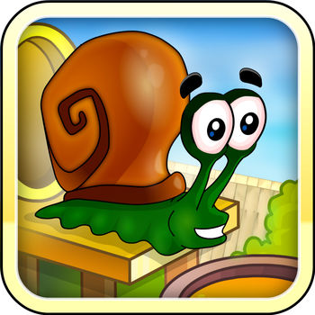 Snail Bob Hack – Cheat Codes