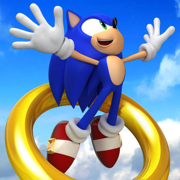 Sonic Jump™ Hack – Cheat Codes