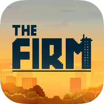 The Firm Hack – Cheat Codes