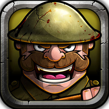 Trenches 2 Hack – Cheat Codes
