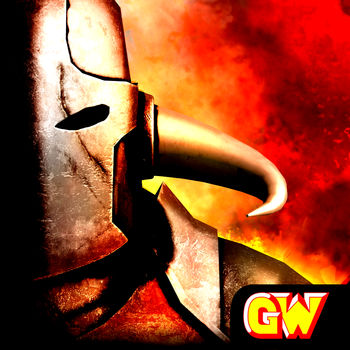 Warhammer Quest 2 Hack – Cheat Codes